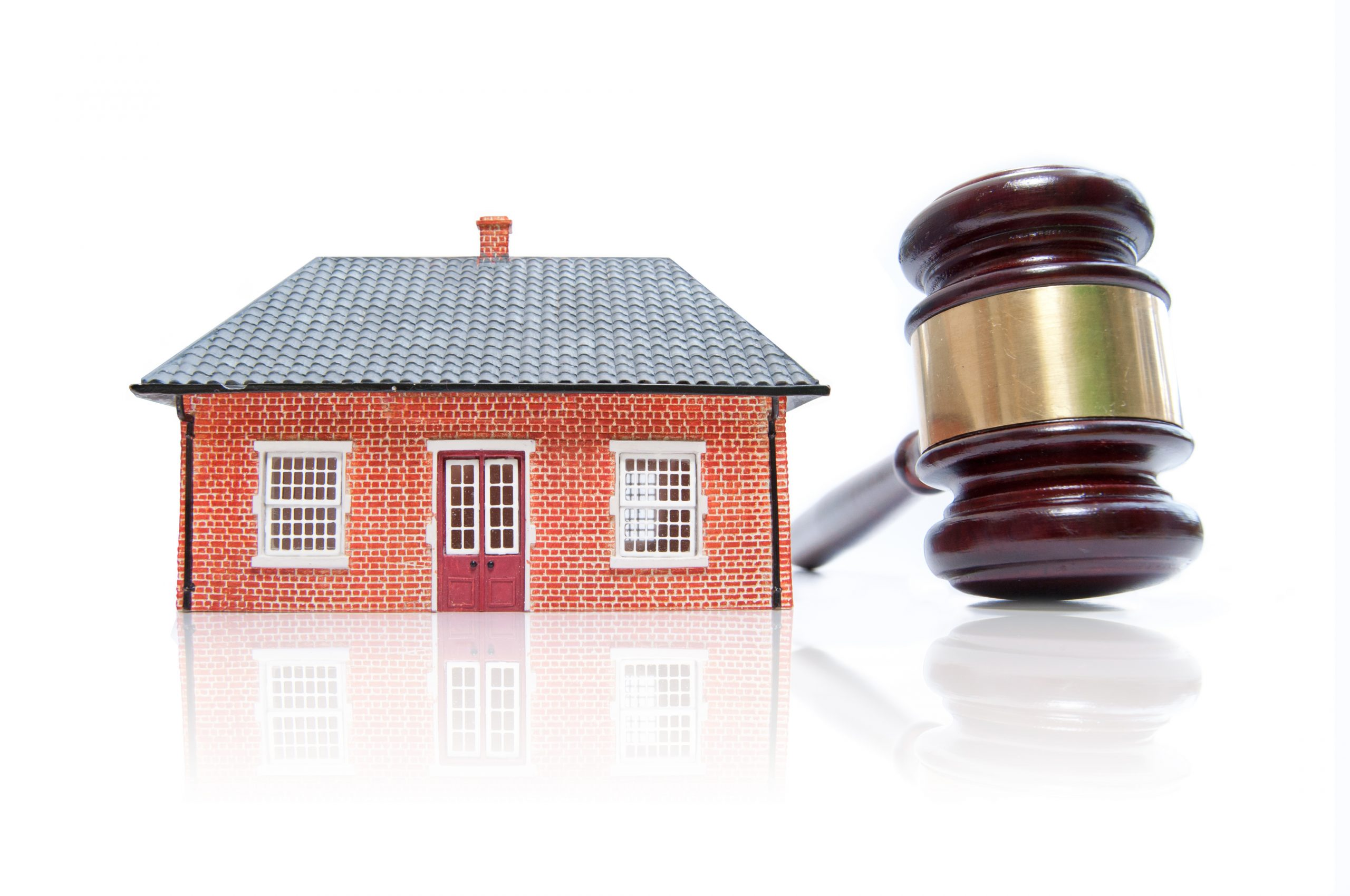 The 'silent' housing disrepair breaches that lawyers often miss