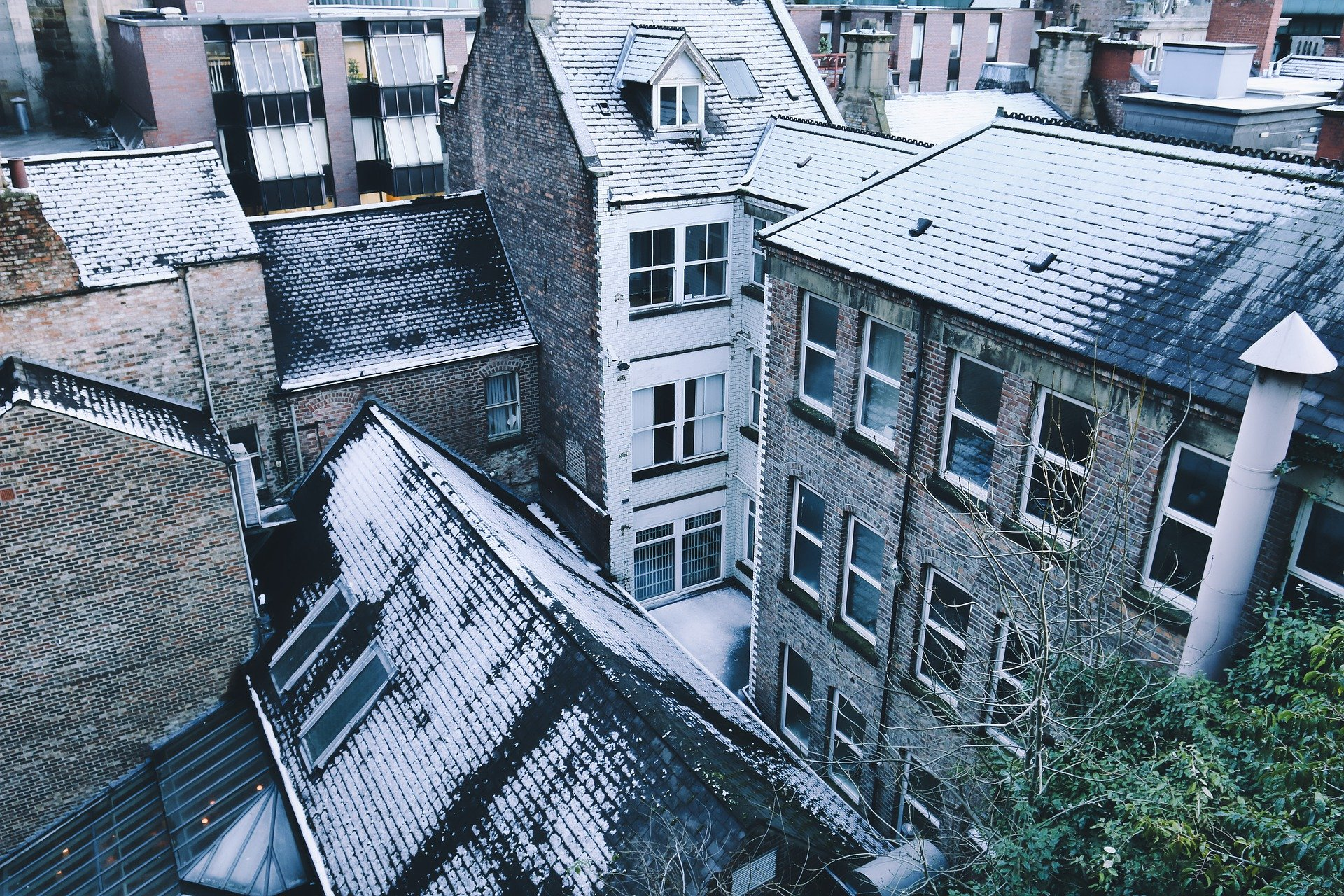 Colder weather and the Homes Act 2018 could impact housing disrepair instructions this winter